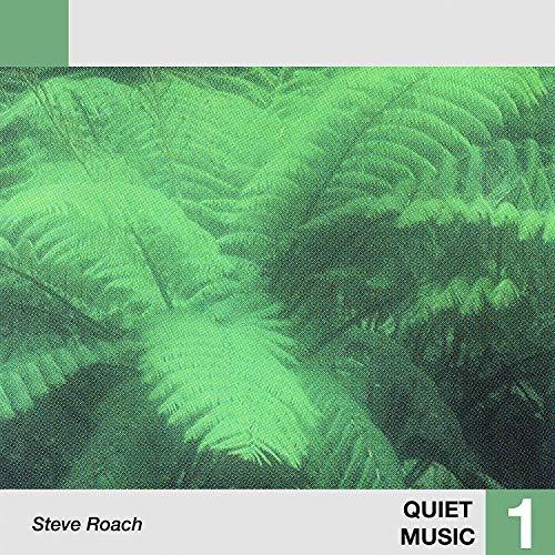 Quiet Music 1