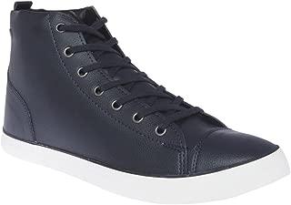Jack & Jones Men's Casual Canvas Sneaker