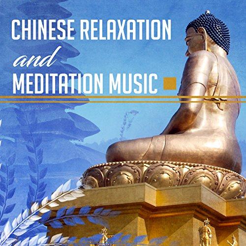 Zen New Age Sanxian Music