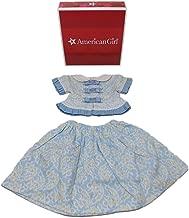 American Girl Marie-Grace's Skirt Set for Doll