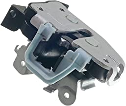 A-Premium Door Lock Actuator Motor for Ford Lincoln Mercury Expedition Aviator Mountaineer 1998-2005 Rear Liftgate
