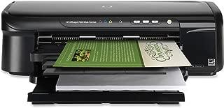 HP Officejet 7000 Wide Format Printer (C9299A#B1H)