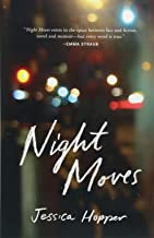 Best night moves jessica hopper Reviews