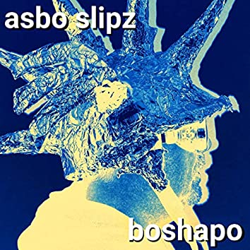 Boshapo