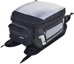 Oxford OL443 F1 Strap-On Tank Bag S18