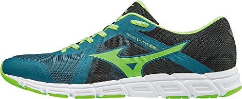 Mizuno Synchro SL 2Chaussures 2Chaussures 2Chaussures Homme, Homme, Synchro SL 2 94e