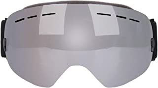 Aooaz Ski Snowboard Goggles For Men Women Youth