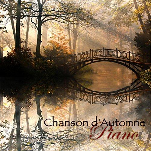 Piano virtuel (Musique de relaxation)