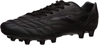 Joma Men's Aguila FG Firm Ground Soccer Shoes