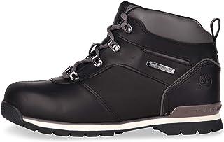 TimberlandSplitrock 2 Chukka boots garçon