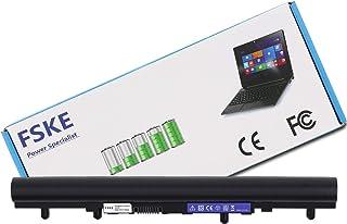 FSKE AL12A32Batería para Acer Aspire V5 V5-571 V5-531 Notebook Battery,14.8V 2500mah 4-célula