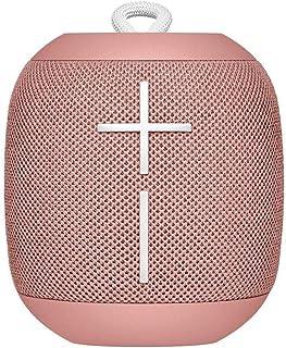 UE Speaker wonder boom 2 peach , 2725607870563