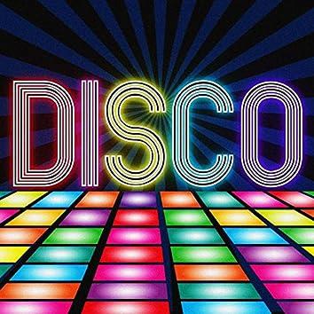 Disco Favourites