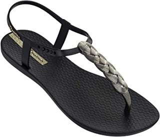 Ipanema Women's Braid Sandal