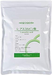 家で人気のあるビタミンC1kgL-アスコルビン酸粉末計量スプーン付き塩酸除去粉末ランキングは何ですか