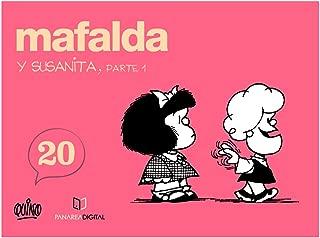 Best mafalda y susanita Reviews