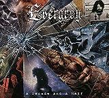 A Decade and a Half von Evergrey