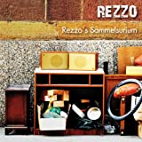 Rezzo's Sammelsurium