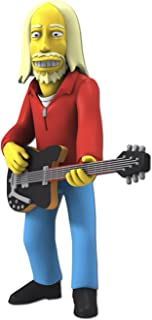 Best tom petty action figure Reviews