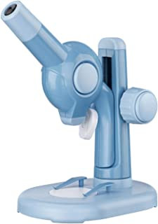 Best video microscope for kids Reviews