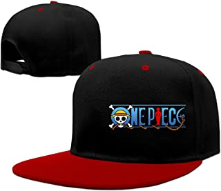 The Bugs Bunny Looney Tunes Comedy Hour Caps Cool