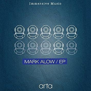 Mark Alow Ep