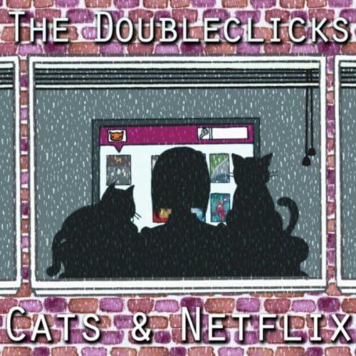 The Doubleclicks