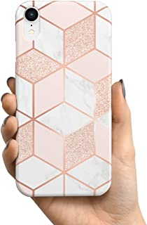 Best geometric pattern iphone case Reviews