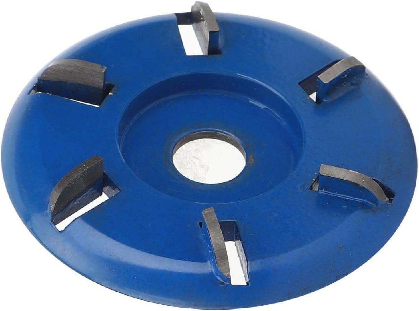 Angle Grinder Blade Exquisite Fixed price OFFicial mail order for sale Shovel Workm