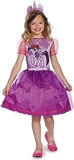 My Little Pony Child Costume Twilight Sparkle