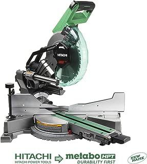 Hitachi C10FSHC 10