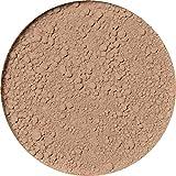Idun Minerals Disa (Ljus Medium Neutral) Fondotinta - 0.14 gr