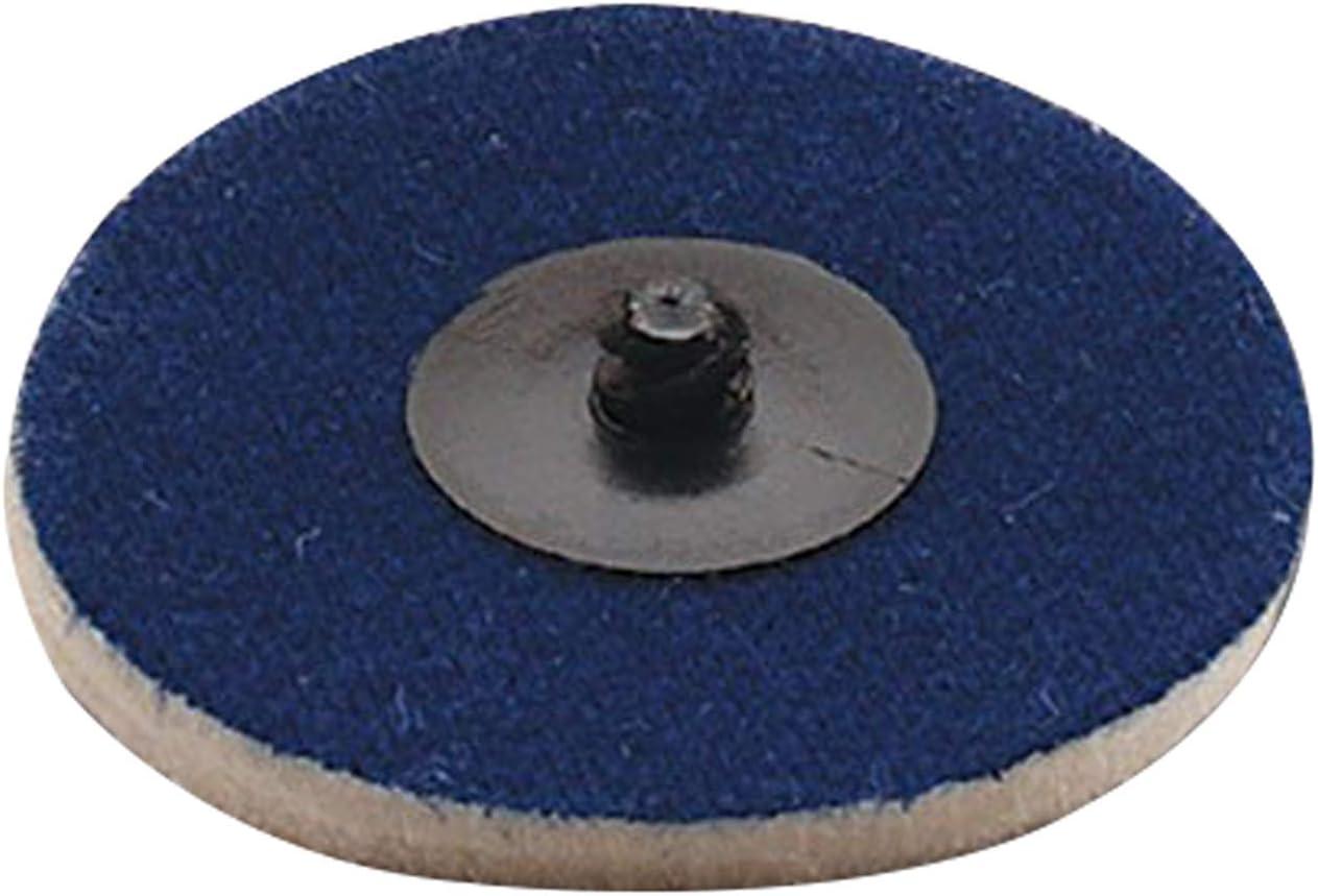 United Abrasives SAIT 41013 3