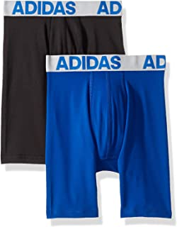 adidas Boys / Youth  Sport Performance Climalite Midway...