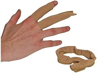 Digi-Sleeve, 18 inch Pack, Large, Tan