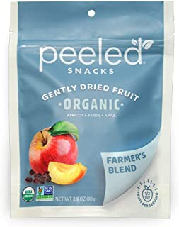 Best fruit chew snacks Reviews