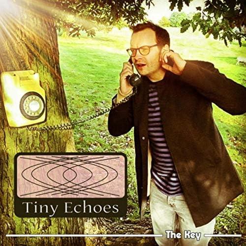 Tiny Echoes