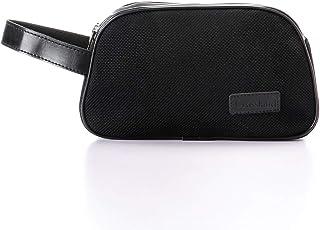 كروس لاند حقيبة للرجال-اسود - حقائب كلاتش