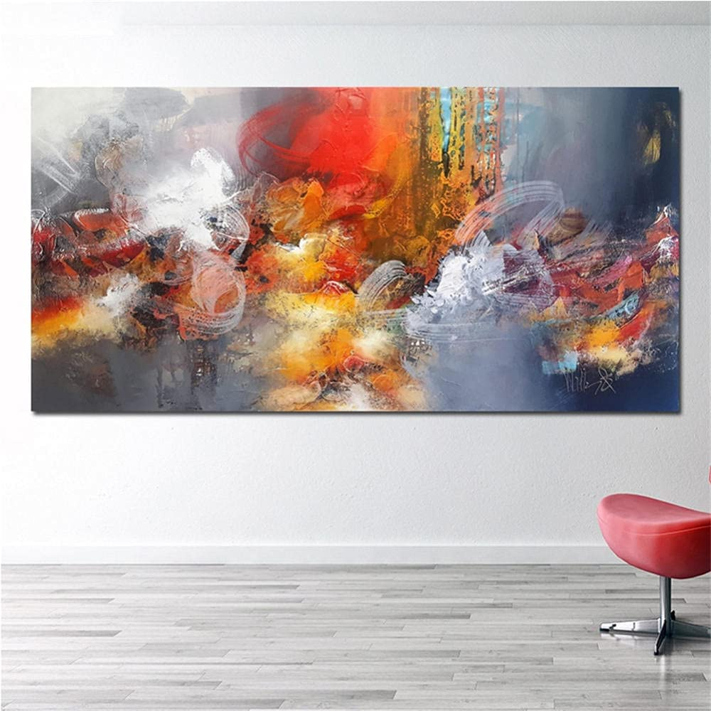 DIY 5D Diamond Painting by Color 4 years Max 45% OFF warranty Drill Full Kits Number