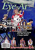 Eye-Ai [Japan] September 2019 (単号)