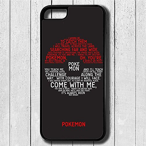 XNVKUE Fashion Phone Cases 782GVO - Carcasa rígida para iPhone 7/8 (no para Plus)