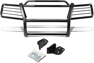 brush guard for 2001 jeep grand cherokee
