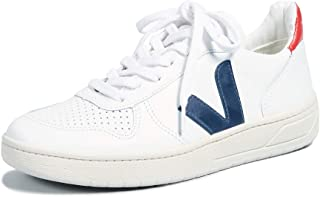 Best veja free shipping Reviews