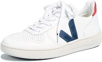 Best veja sneakers v10 extra white Reviews