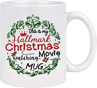 Best the movie coffee Reviews
