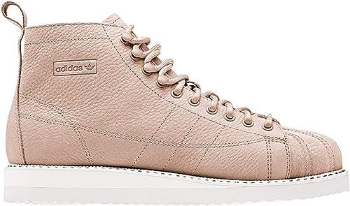 zapatos Femme Adidas Superstar