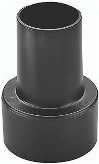 DEWALT D279053 1-1/2-Inch O.D. to 2-1/4-Inch O.D. Tool Adapter