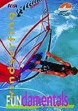 Windsurfing Fundamentals [Import anglais]