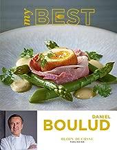 My Best: Daniel Boulud