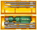 Packer: TAPARIA TOOLS LTD. 52MIDC SATPUR NASHIK-422007 ; +91 7042836466
